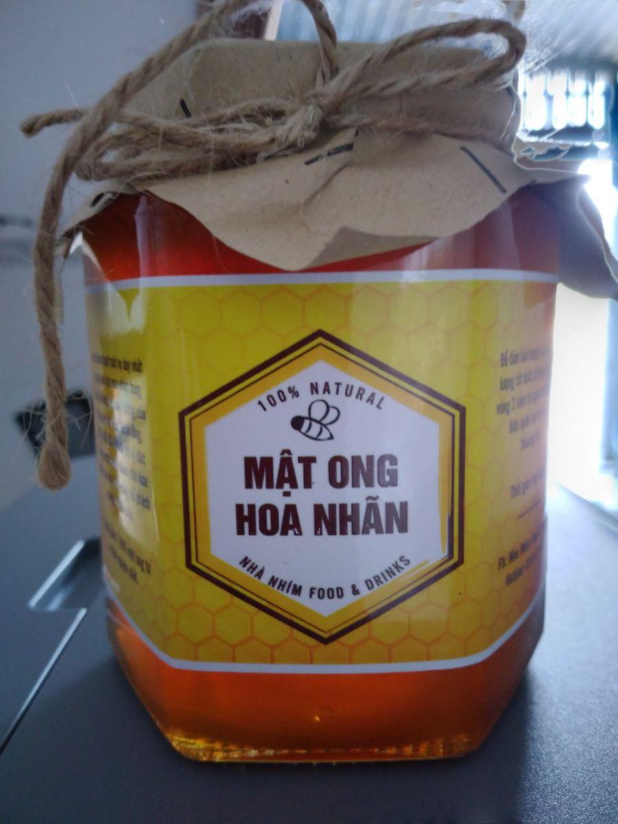 Thủ tục công bố mật ong nhập khẩu như thế nào?
