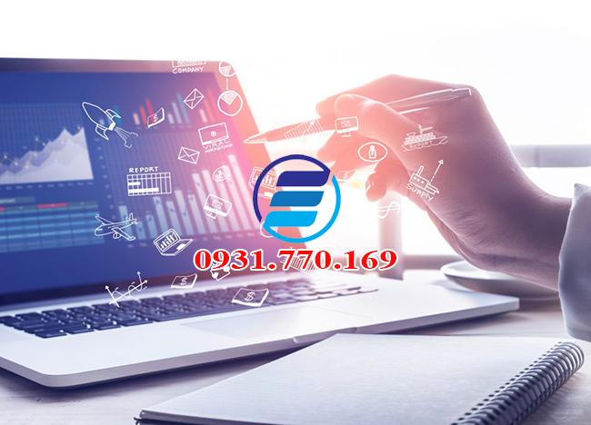 Dịch vụ đăng ký giấy phép kinh doanh uy tín