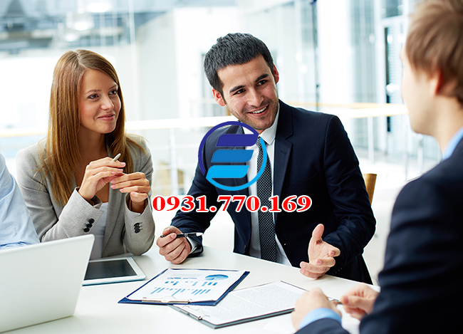 Dịch vụ đăng ký thành lập công ty nhanh
